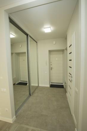 предлагаю вашему вниманию шикарную однокомнатную квартиру в центральном районе г. Центр, Николаев, Николаевская область. фото 16
