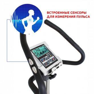 Новый в упаковке, гарантия. Видео - https://www.youtube.com/watch?v=daSvxOV1NRY. Киев, Киевская область. фото 5