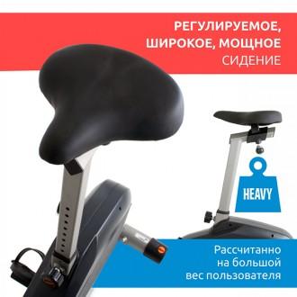 Новый в упаковке, гарантия. Видео - https://www.youtube.com/watch?v=daSvxOV1NRY. Киев, Киевская область. фото 4