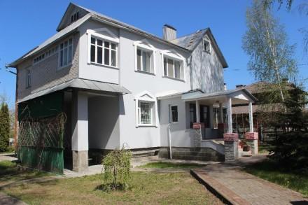 Продам Дом, г. Сумы, yл. Косовщинская. Сумы. фото 1
