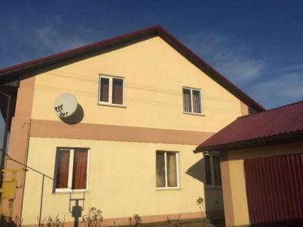 Продажа частного дома от хозяина. Бородянка. фото 1