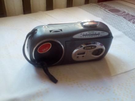 Продам кассетный плеер. Кривой Рог. фото 1