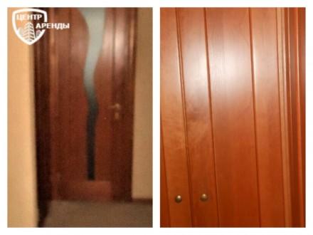 Сдам недорого 2 комнатную квартиру на Махачкалинской/Днепропетровской. Квартира . Суворовский, Одесса, Одесская область. фото 5