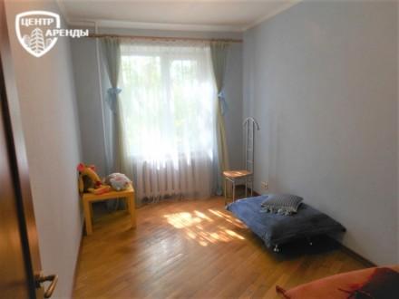 Сдам недорого 2 комнатную квартиру на Махачкалинской/Днепропетровской. Квартира . Суворовский, Одесса, Одесская область. фото 2