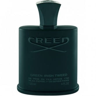 Creed Green Irish Tweed edp 120 ml.  мужской ( TESTER )  Реплика люкс. Донецк. фото 1