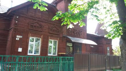 Комната в жек.доме в р-не Стадиона  (Горсад). Чернигов. фото 1