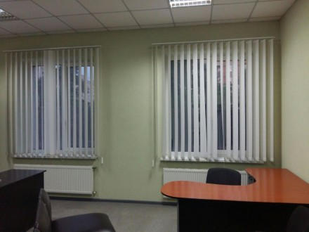 Офис на Х.Горе. Харьков. фото 1
