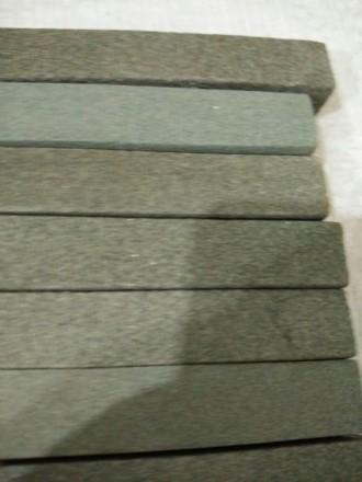 Абразив бруски новый ссср хранение.Торг.Вопросы в почту.. Мелитополь, Запорожская область. фото 2