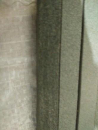 Абразив бруски новый ссср хранение.Торг.Вопросы в почту.. Мелитополь, Запорожская область. фото 4