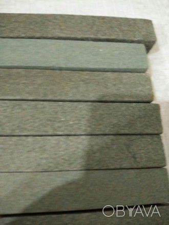 Абразив бруски новый ссср хранение.Торг.Вопросы в почту.. Мелитополь, Запорожская область. фото 1