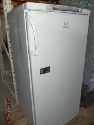 Холодильное оборудование. Киев. фото 1