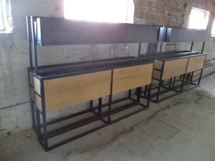 В продаже Мебель для летней площадки б у в  хорошем  состоянии  Склад  б\у обор. Киев, Киевская область. фото 12