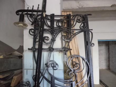В продаже Летняя площадка б у в  хорошем  состоянии  Склад  б\у оборудования дл. Киев, Киевская область. фото 5