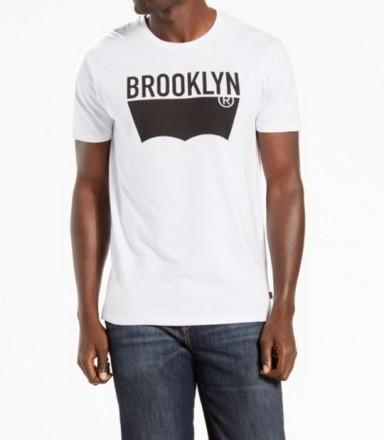 b3e305a75b231 Футболки мужские – купить мужскую футболку - OBYAVA.ua