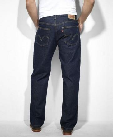 7dc9fbdef63 Джинсы levis – Джинсы – купить джинсы на доске объявлений OBYAVA.ua