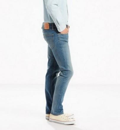b13dda9796e Джинсы Levis 511 Slim Fit Jeans из США. В наличии большой выбор джинсов 511  мод