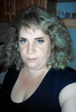 Хочу познакомиться с транс девушкой фото 35-914