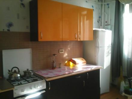 сдам отдельные комнаты в большой квартире в новом престижном доме с охраной и па. Одесса, Одесская область. фото 6