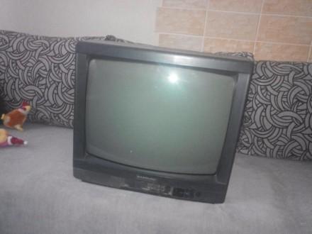 Телевизор SAMSUNG,BRAVIS,ELENDERG 14