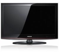 Samsung LE32C450E1W  на запчастини. Борислав. фото 1