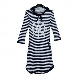 Платье для девочки р.152 ТМ ВалериТекс. Кривий Ріг. фото 1