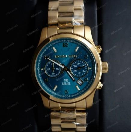 Купити годинники для жінок Київ на дошці оголошень OBYAVA.ua 70fa3e8f32d7e