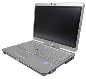 HP EliteBook 2760p i5 2540M 2.6 ГГц DDR3 4Гб 320 Гб. Киев. фото 1