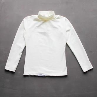 Блуза для девочки 662. Горишные Плавни. фото 1