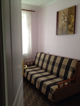 Продаж диванів. Львов. фото 1