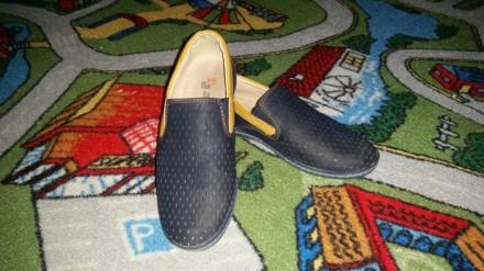 Туфли. Херсон. фото 1
