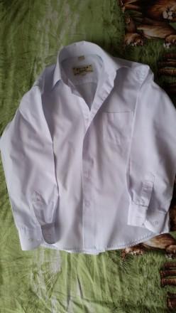 Рубашка. Херсон. фото 1
