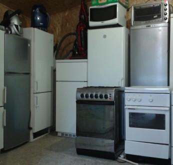 камера морозильная Вирпул,332л,8 ящиков -6500грн,камера морозильная Либхер -4ящ,. Херсон, Херсонская область. фото 5