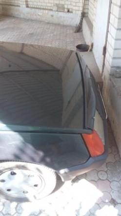 Продам машину в нормативном состоянии, все расходники,ремень грм поменял,гбо с 2. Херсон, Херсонская область. фото 6