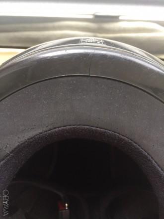 Мотошлем LAZER Karma (Бельгия), Размер M (57-58). Шлем изготовлен из материала . Киев, Киевская область. фото 6