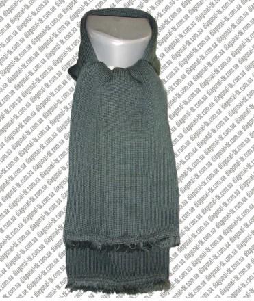 Мужские кашне шарфы. Винница. фото 1