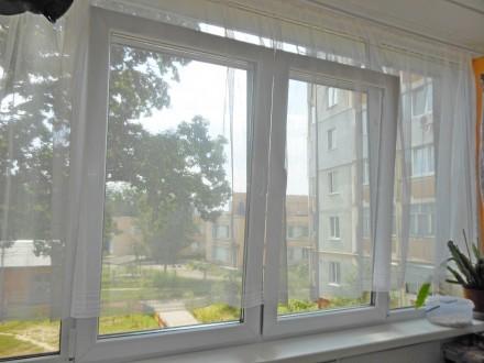 4 комнатная квартира 2/9 83 м2 в районе Мегацентра.... Чернигов. фото 1