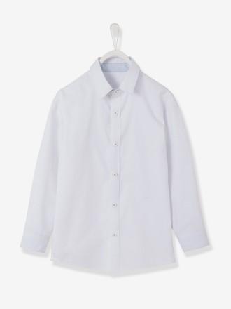 Рубашка для мальчика. Киев. фото 1