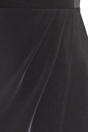 Очень красивое, модное и стильное коктейльное платье. Материал - 100% полиэстер.. Киев, Киевская область. фото 4