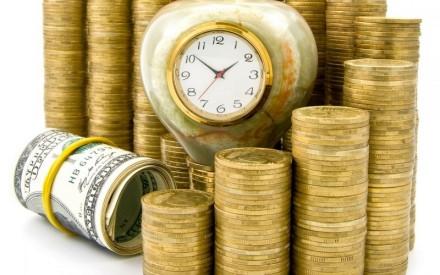 Бизнес-планы,финансы,экономика, инвестиции, аналитика. Киев. фото 1