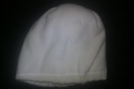 Продам новую демисезонную шапку Олта. Шапочка без завязок, демисезон, очень боль. Киев, Киевская область. фото 7
