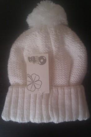 Продам новую демисезонную шапку Олта. Шапочка без завязок, демисезон, очень боль. Киев, Киевская область. фото 5