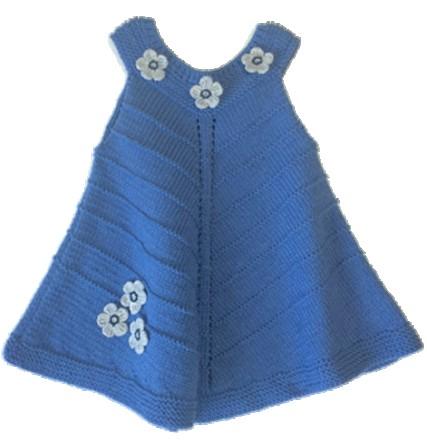 Сарафан детский платье. Верхнеднепровск. фото 1