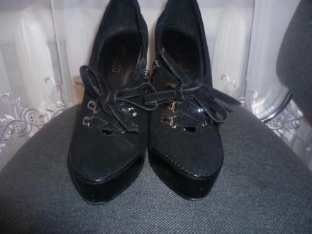 женские туфли. Кропивницкий. фото 1