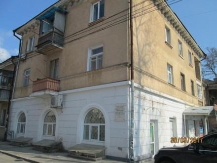 Продажа нежилого помещения г. Одесса, Фонтанская дорога. Одесса. фото 1