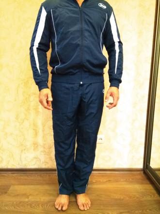 спорт-костюм,футболка,куртка. Днепр. фото 1