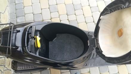 Продам мопеди скутери Хонда Діо 34,Honda Dio 34 в хорошому стані без пробігу по . Луцк, Волынская область. фото 7