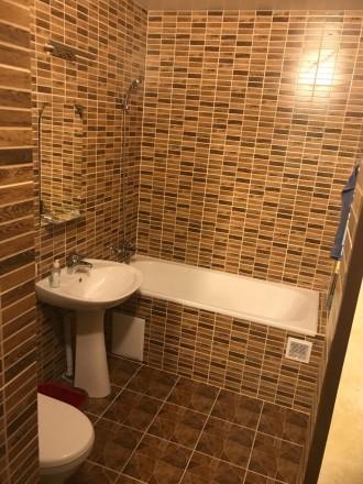 Сдам на длительно 2-х комнатную квартиру Совиньон, Академгородок, для порядочной. Совиньон, Одесская область. фото 6