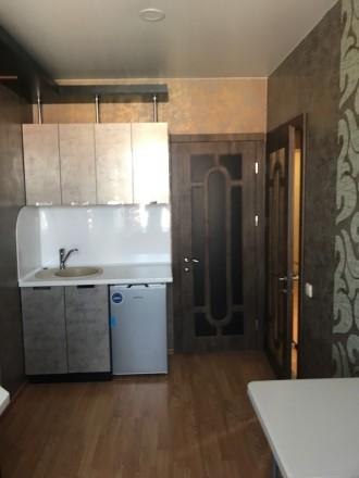 Сдам на длительно 2-х комнатную квартиру Совиньон, Академгородок, для порядочной. Совиньон, Одесская область. фото 3