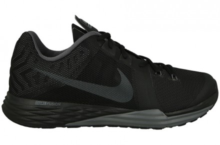 Кроссовки Nike Train prime iron Df. Киев. фото 1