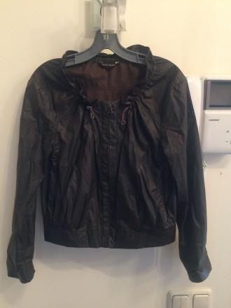 Куртка-ветровка Penny Black. Днепр. фото 1